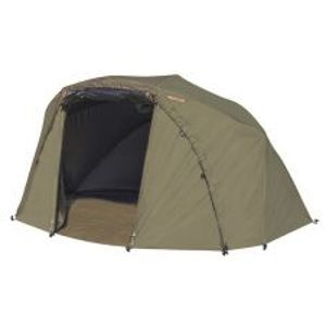 Pelzer Brolly System Shelter 10.000 1 man