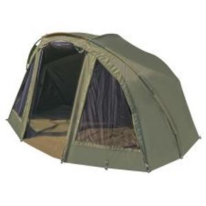 Pelzer Brolly System Shelter 10.000 2 man