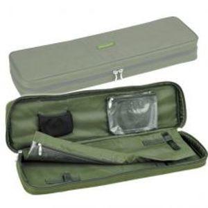 Pelzer Executive Bank & Buzzer Bag 55 cm