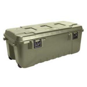 PLANO Box 191902