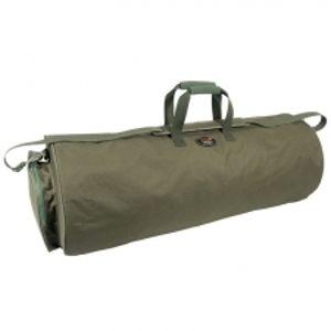 TFG Přepravní taška Hardcore Kit Bag