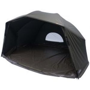 Prologic Brolly Commander Oval Brolly 60""