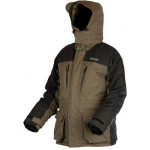 Prologic Bunda Heritage Thermo Jacket-Velikost XL