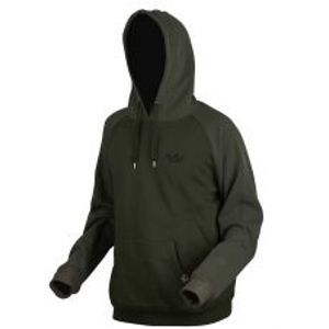 Prologic Mikina Bank Bound Hoodie Pullover-Velikost M