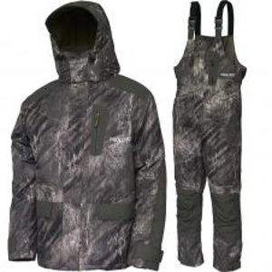 Prologic Oblek HighGrade Thermo Suit RealTree-Velikost M
