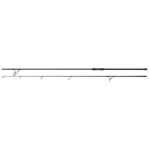 Prologic prut c3 fulcrum fs 3,6 m 3 lb