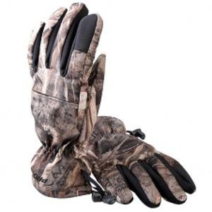 Rybářské kšiltovky, čepice, rukavice