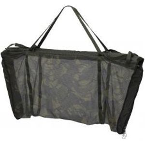 Prologic Sak Camo Floating Retainer Weigh Sling