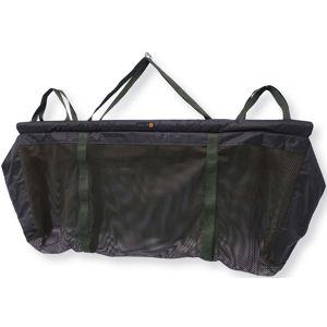 Prologic sak floating retainer sling l