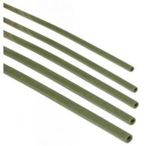 Extra Carp PVC bužírky-1 mm