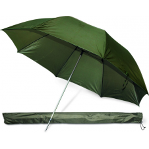 Quantum Radical Mega Brolly 3 m