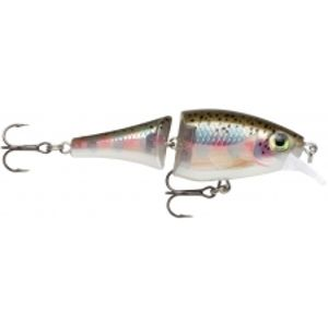 Rapala wobler bx jointed shad 6 cm 7 g RT