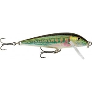 Rapala wobler count down sinking 3 cm 4 g MN