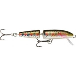 Rapala wobler jointed floating 9 cm 7 g RT