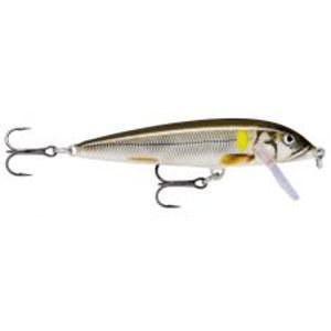 Rapala Wobler Count Down Sinking 09 AYUL 9 cm 12 g