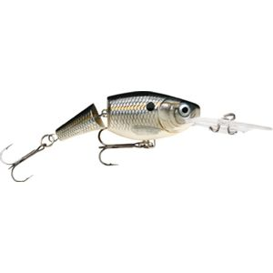 Rapala wobler jointed shad rap 4 cm 5 g ssd