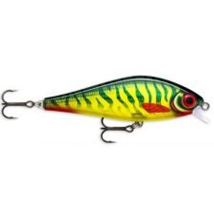 Rapala Wobler Super Shadow Rap 16 cm 77 g HTP