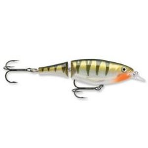 Rapala Wobler X Rap Jointed Shad 13 cm 46 g YP