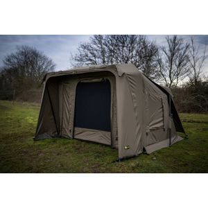 Ridgemonkey bivak escape xf1 compact 1 man bivvy
