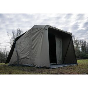 Ridgemonkey bivak escape xf2 standard 2 man bivvy