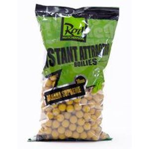 Rod Hutchinson Boilies Instant Attractor Banana Supreme-1 kg 14 mm