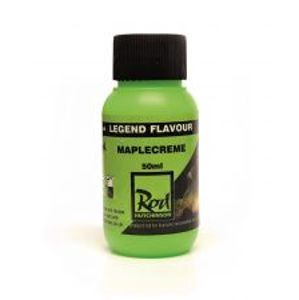 Rod Hutchinson Esence Legend Flavour 100 ml -Maplecreme