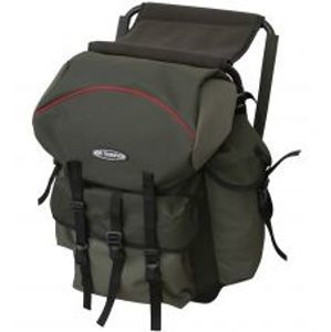 Ron Thompson Batoh Ontario Backpack Chair
