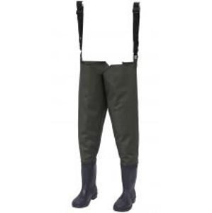 Ron Thompson Broďáky Ontario V2 Hip Waders Cleated-Velikost 40-41