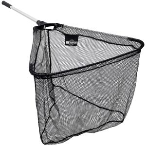 Ron thompson podběrák ontario v2 folding net fixed