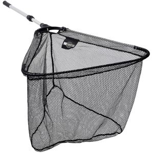 Ron thompson podběrák ontario v2 folding net telescopic