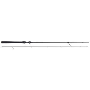 Ron thompson prut trout and perch stick 2,06 m 4-16 g