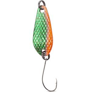 Saenger iron trout třpytka deep spoon mgr 4 g