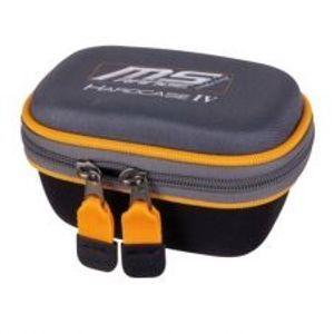Saenger MS Range Hardcase Series lV
