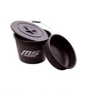 Saenger MS Range Kbelík Bucket 25 l