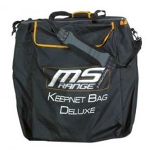 Saenger MS Range Taška Keepnet Bag De Luxe