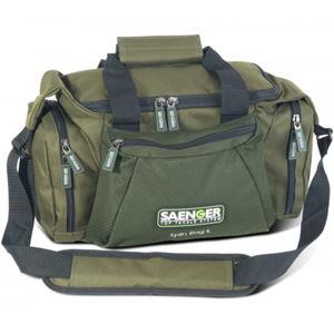 Saenger taška spin bag l