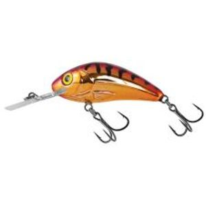 Salmo Wobler Rattlin Hornet Floating Viking-3,5 cm 3,1 g