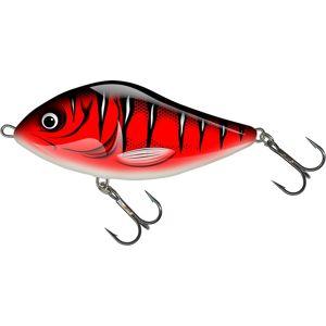 Salmo wobler slider sinking red wake 16 cm 150 g