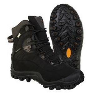 Savage Gear Boty Offroad Boot-Velikost 44