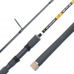 Savage Gear Prut MPP2 1,98 m 3-10 g