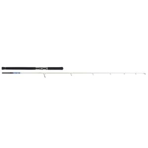 "Savage gear prut salt 1dfr pop n stick 7'9"" 234cm 100-200g - 2sec"
