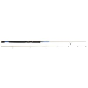 Savage gear prut salt 1dfr shore jigging 9' 274cm 80-150g - 2sec