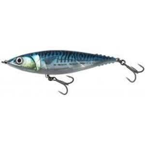 Savage Gear Wobler 3D Mack Stick Blue Mackerel-17 cm 88 g