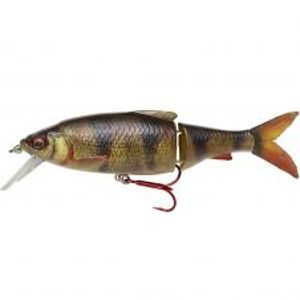 Savage Gear wobler 3D Roach Lipster PHP Perch-13 CM 26 G