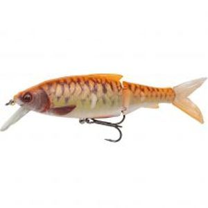 Savage Gear wobler 3D Roach Lipster PHP Gold Fish-13 CM 26 G