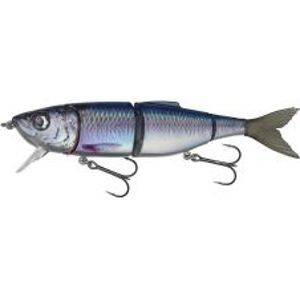 Savage Gear Wobler 4Play V2 Liplure SF Herring-13,5 cm 18 g