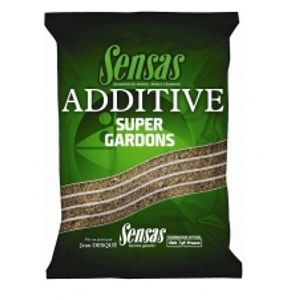 Sensas Super Additive 300 g-Bream (cejn)