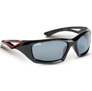 Shimano brýle SH Sunglass Aernos