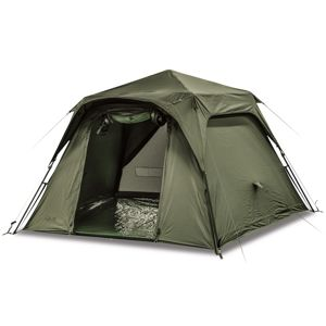 Solar bivak sp bankmaster quick up shelter