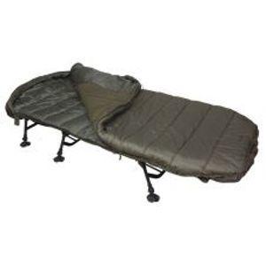 Sonik Spacák SK Tek Sleeping Bag